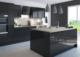 how to start planning a kitchen remodel kitchen renovation how to plan and manage your project
