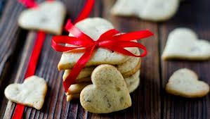 edible gifts 6 edible gifts to give with live happy magazine