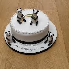online birthday cake order birthday cake buy birthday cake online birthday cake india