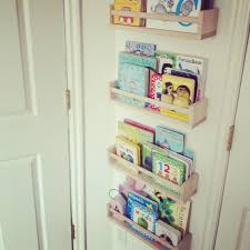 kids book shelves awesome bookshelves for kids rooms ideas including bedroom