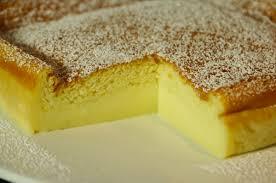 hervé cuisine tarte au citron beautiful herve cuisine tarte citron 7 gateausite jpg