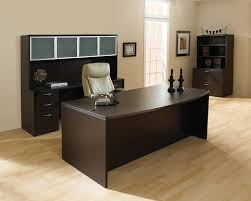 Office Desks Baystate Office Furniture Ma Affordable Office Furniture Cubicles
