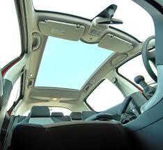 Upholstery Longview Tx Sunroof Installation Abilene Tx Sunroof Repair U0026 Custom Upholstery