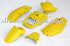 cheap bws parts yamaha find bws parts yamaha deals on line at