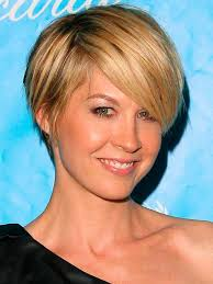 top 20 cute short hairstyles and haircuts for women hairstyles