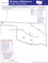 state capitals word scramble worksheets social studies and