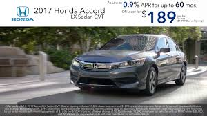 honda car service honda 0 apr 2017 honda accord 2016 cr v leases used cars