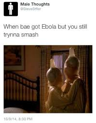 17 Best Ebola Humor Images - 534 best h humor images on pinterest funny images funny stuff
