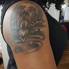 village tattoo nyc 191 photos u0026 341 reviews jewellery 175
