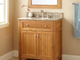Shallow Bathroom Cabinet Bathroom Narrow Depth Bathroom Vanity 23 White Long Narrow Depth