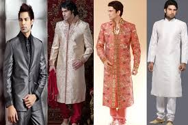 wedding collection for mens best 5 indian wedding mens dresses online store indian wedding