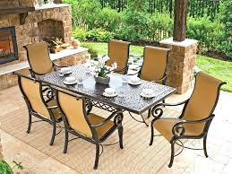 sams club patio table sunbrella patio furniture outdoor patio furniture fabric cleaning