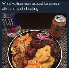 Haitian Meme - haitian memes epi dats it facebook