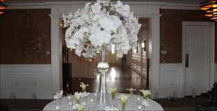 wedding flowers ny wedding florist island ny