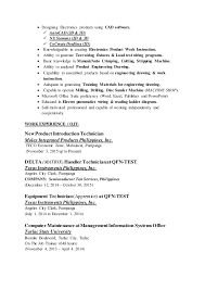 Busboy Resume Examples by Busboy Resume Sample Ecordura Com