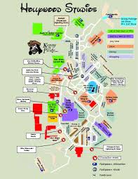 best 25 map of disney world ideas on disney world map