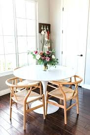 kitchen table ideas for small spaces tables for small spaces