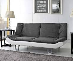 sofas with metal legs modern sofa bed with metal legs comfortable and best sofa bed