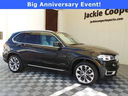 used lexus in tulsa ok used 2016 bmw x5 for sale tulsa ok