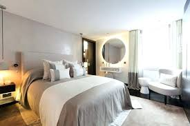 solde chambre a coucher complete adulte chambre coucher adulte chambre a coucher adulte 127 idaces de