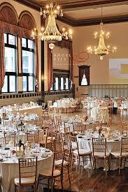 unique chicago wedding venues club chicago wedding wedding venues and chicago