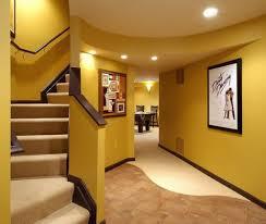 best basement design ideas 25 amazing basement remodeling ideas