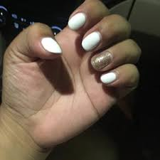 9000 nails thousand nails nail salons 9640 s tryon st steele
