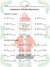 easy division worksheets for kids division works preposition