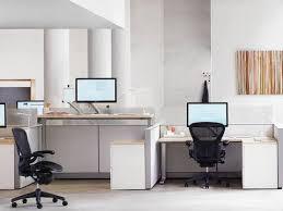 Standing Sitting Desk Renew Standing Desk Herman Miller