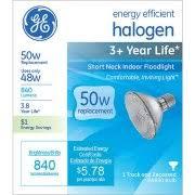100 watt light bulbs 4 packs