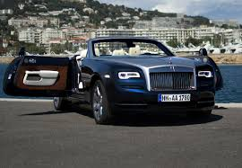 luxury cars rolls royce rent rolls royce dawn hire rolls royce dawn all pictures and price