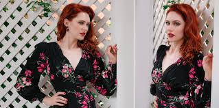 retro dresses 40 u0027s u0026 50 u0027s vintage inspired women u0027s clothing