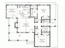 two small house plans two bedroom house simple floor plans house plans 2 bedroom flat