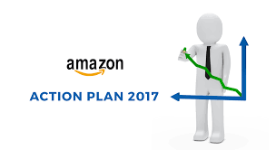 amazon black friday sourcing guide sell more with amazon action plan 2017 sellerprime blog