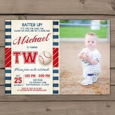 best 25 baseball party invitations ideas on pinterest baseball