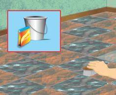 how to clean slate bob vila s blogs clean slate cleaning
