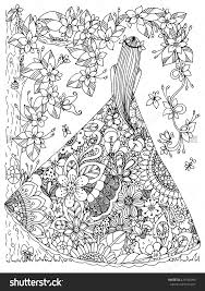 coloring page from coloring book for mom coloring pages
