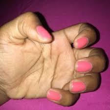 taylor u0027s nails nail salons 6218 wilmington pike dayton oh