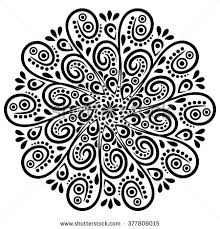 tibetan drawing stock images royalty free images vectors