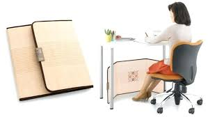 under desk heater you can stash this folding under desk heater in a filing cabinet for under desk heater