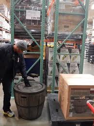 Propane Fire Pit Costco Stuff I Didn U0027t Know I Needed U2026until I Went To Costco Dec U002715 Edition