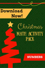 47 best diy math resources for homeschoolers teachers and parents