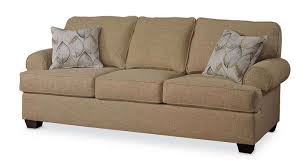 exceptional corner sofa bed discount tags corner sofa bed sale
