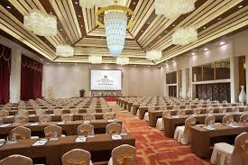 poly hotspring guiyang hotel china booking com