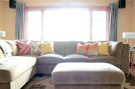 Amazing Accent Pillows For Sofa And Accent Pillows For Sofa And
