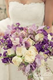 wedding flowers lavender purple flower bouquets for weddings 924 best purple lavender