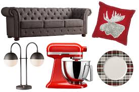 black friday 2016 early sales on furniture decor
