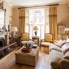 brown and cream living room ideas living room ideas cream free online home decor oklahomavstcu us