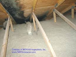 how to install bathroom vent fan installing bathroom exhaust fan duct through roof thedancingparent com