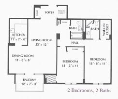 two bedroom apartments philadelphia 2 bedroom houses for rent in philadelphia pa 19134 home design
